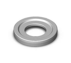 gear_ring